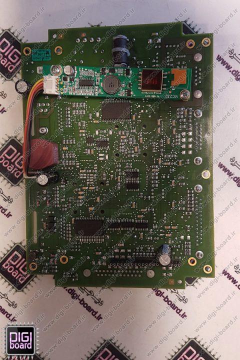 تعمیر-تخصصی-برد-الکترونیکی-کنترلر-دیگ-اتوماتیک-نیلما