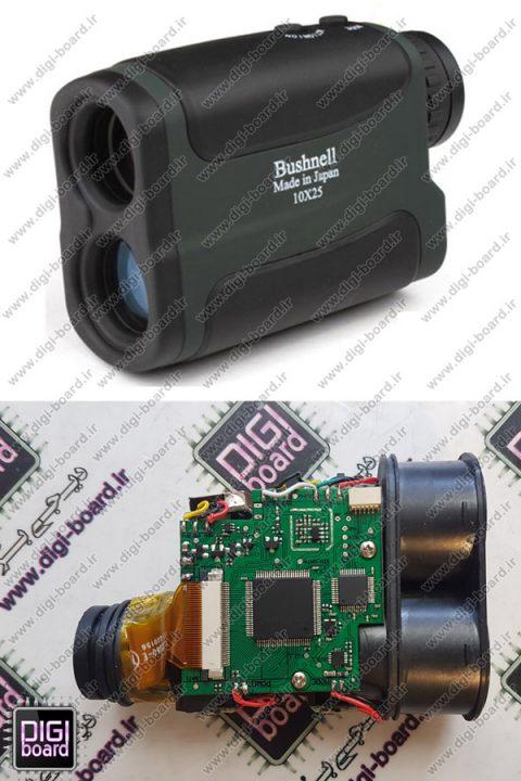 تعمیر-تخصصی-دوربین-فاصله-یاب