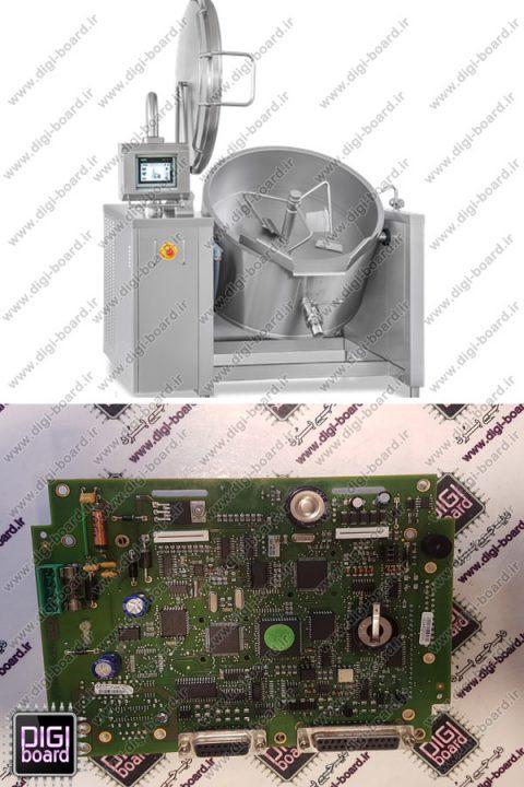 تعمیر-تخصصی-کنترلر-دیگ-پخت-اتوماتیک-نیلماNilma.