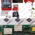 تعمیر-تمام-تجهیزات-دستگاه-انژکتور-شور
