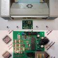 تعمیر-دستگاه-سیلر-استریل-پزشکی-تجهیزات-پزشکی