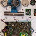 تعمیر-فلومتر-ابزار-دقیق-اندرس-هاوزر-Endress-hauser
