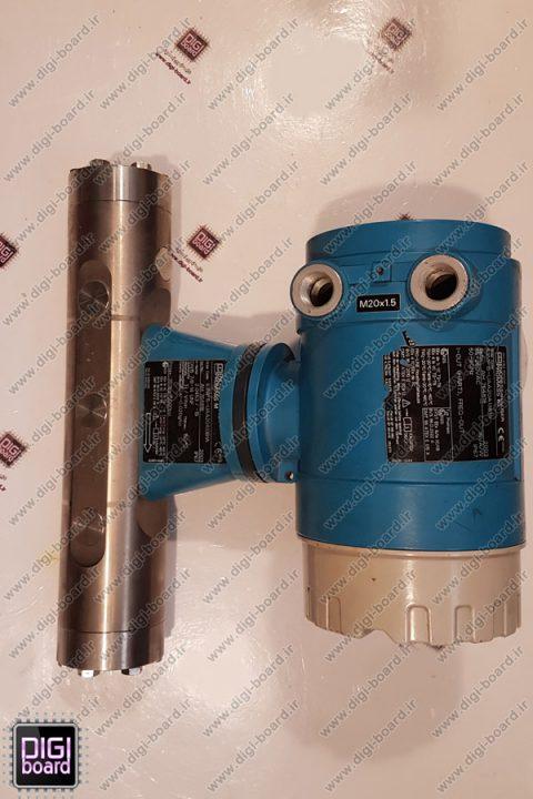 تعمیر-فلومتر-ابزار-دقیق-در-دیجی-برد