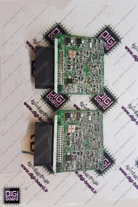 تعمیر-تخصصی-برد-الکترونیکی-ایسیو