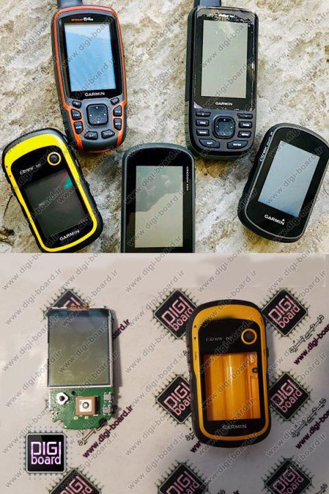 تعمیر-تخصصی-GPS-جی-پی-اس-حرفه-ای