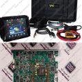تعمیر-دستگاه-ارتعاش-سنج-Viber-X5-MK-III